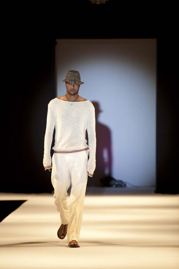 ethio beauty - african designers