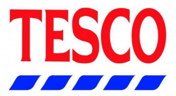 Tesco Looking to Expand into Ethiopia