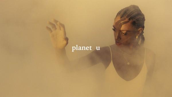 Mereba - Planet U