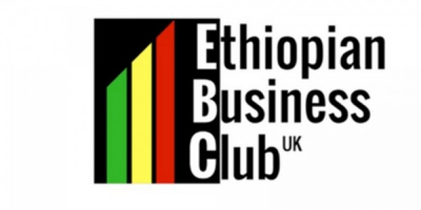 Ethiopian Business Club UK May Network Meeting