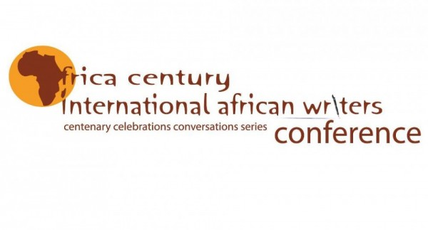Call for Papers - 4th Africa Century International African Writers Conference 2015