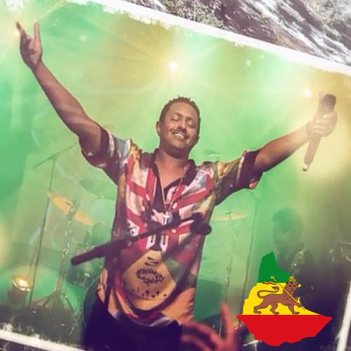 Teddy Afro - Korkuma Africa