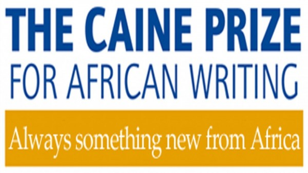 THE CAINE PRIZE FOR AFRICAN WRITING 2015 - 13.07.14