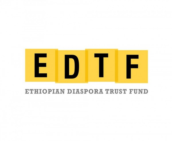 The Ethiopian Trust Fund