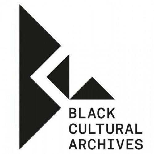 Benin Night At Black Cultural Archives - 11.12.14